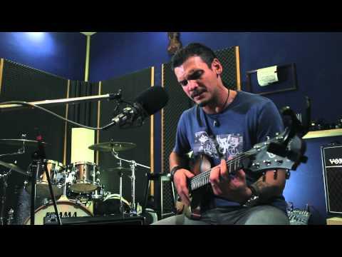 Bobo - Nu mă mai iubeşti (live în Studioul de Bază)