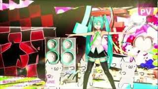 鶴田加茂&MOSAIC.TUNE feat.初音ミク - 千本桜