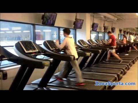 Домашний фитнес: беговая дорожка против велотренажера