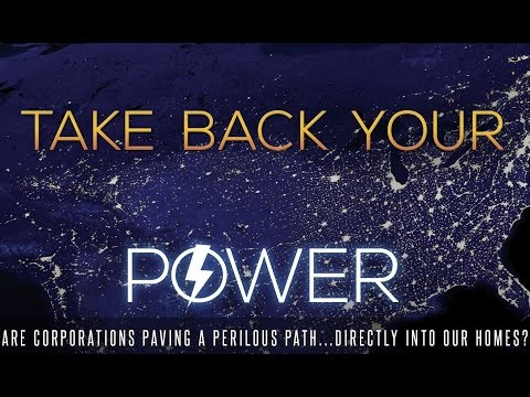 Take Back Your Power with Josh Del Sol