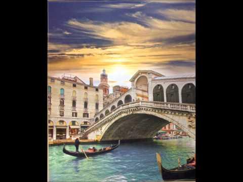Dean Martin - Mambo Italiano (Audio Version)