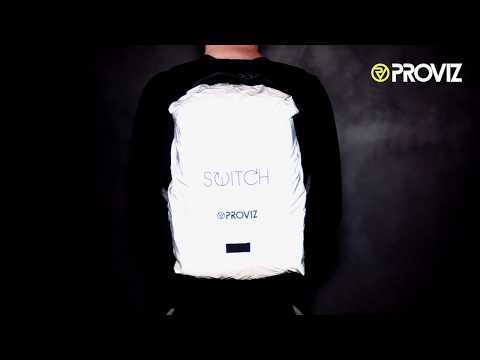 switch-backpack-cover
