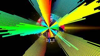 RAHIJA RAGHUA KHAI KI JIBU (ODIA ROAD POP DANCE) REMIX BY DJ DILU ROURKELA