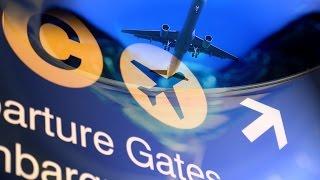 Fake Flight Exposure = Flat Earth Exposure