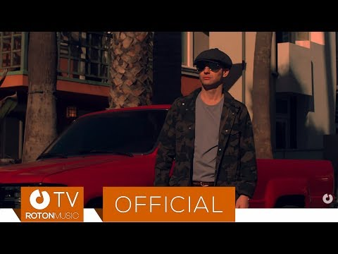 AKCENT feat. Ackym & Veo - Rendez Vous (Official Video)