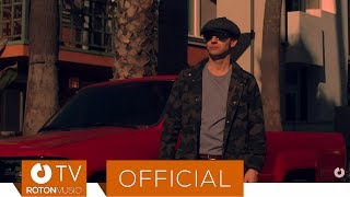 AKCENT Feat Ackym Veo Rendez Vous Official Video