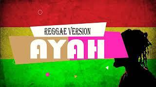 Ayah Lirik Best Lagu Cover Akustik Reggae Ska