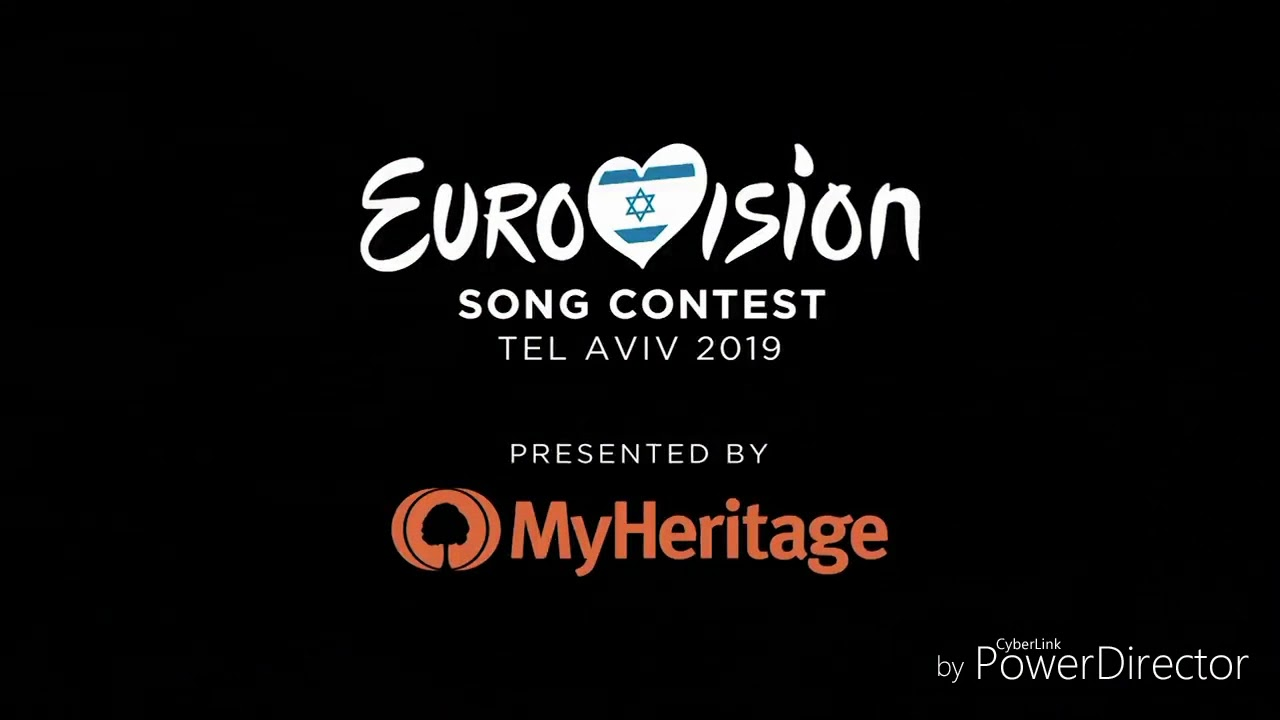 Favoriten Song Contest