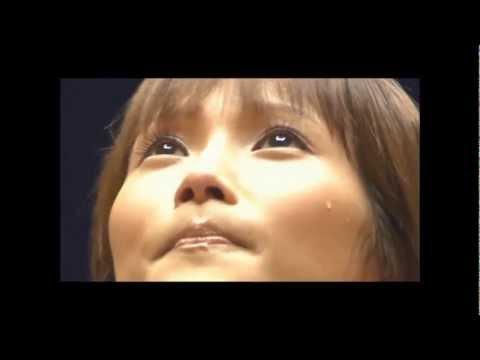 """安倍 なつみ  Abe """"Nacchi"""" Natsumi Tribute - Never Forget You"""