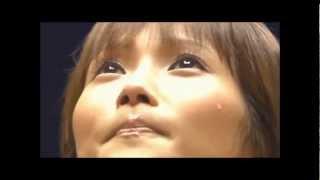 """安倍 なつみ Abe """"Nacchi"""" Natsumi Tribute - Never Forget You."""