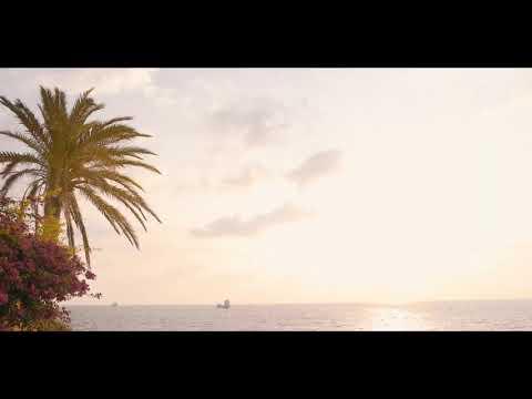 BEIRUT LEBANON 2018 | TRAVEL VIDEO (Sony a6500) 4k