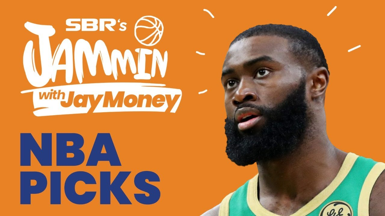 Sbr betting odds nba final cryptocurrency explained in spanish