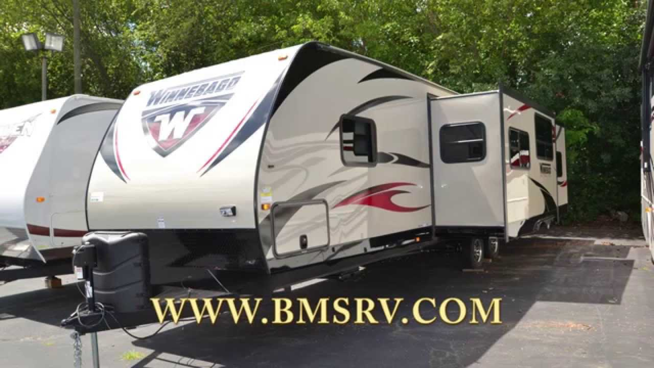 2015 chicago rv show schedule rosemont illinois youtube for Barrington motor sales rv