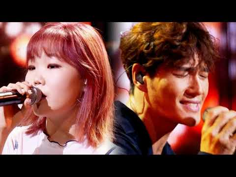 Kim Jong Kook ft Lee Suhyun (AKMU) Addiction Hun Sub/Magyar felirattal/Rom