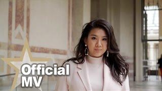 鄭欣宜 Joyce Cheng - 懶人包 Official MV - 官方完整版
