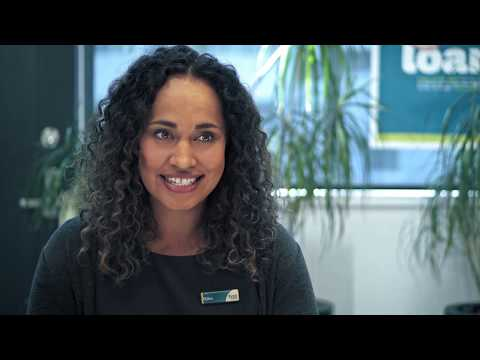 First Credit Union Personal Loans