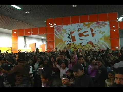 Image Result For Feria Reload