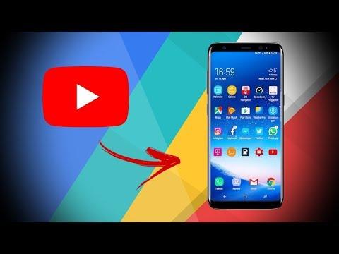como-baixar-mÚsicas-ou-vÍdeos-do-youtube-sem-apps-direto-no-celular-ou-pc-(2018)