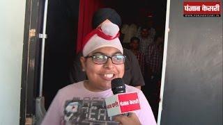 Public Movie Review : Humshakals
