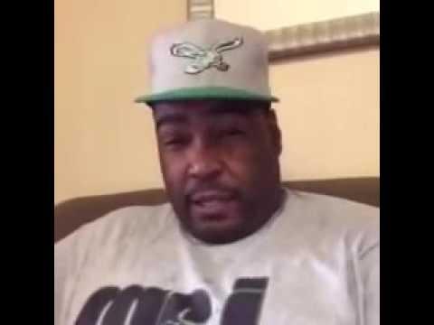 Dr umar johnson black men dating white women