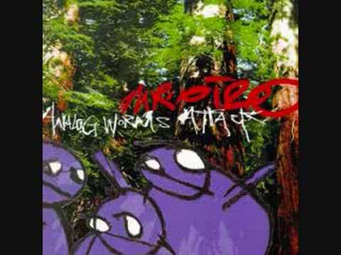 Mr. Oizo - Smoking Tape (High Quality sound) mp3