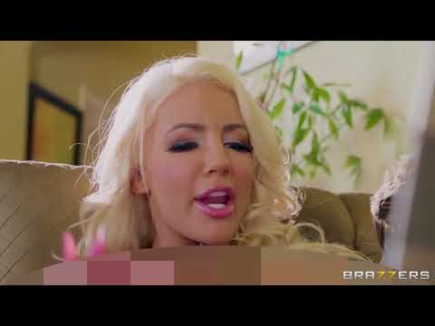 Brazzers Bloopers Gag sexy real  Vol  1 thumbnail