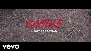 Guy Sebastian - Candle