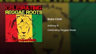 Bobo Cloth