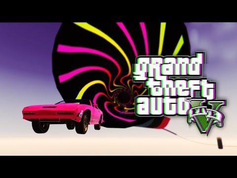 NAJLUDJE TUBE SA NAJLUDJIM SINOVIMA ! Grand Theft Auto V - Lude Trke w/Cale,Sinovi