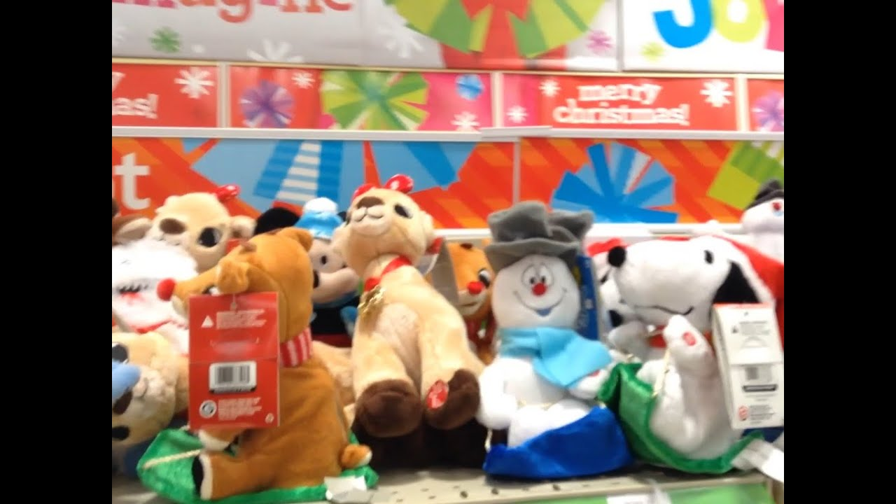 Toys R Us Christmas 2014 Youtube