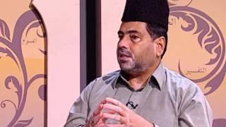Deeni O Fiqahi Masail: Episode 71 (Urdu)