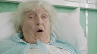 Russell Howard's Good News - Series 7, Episode 2 thumbnail
