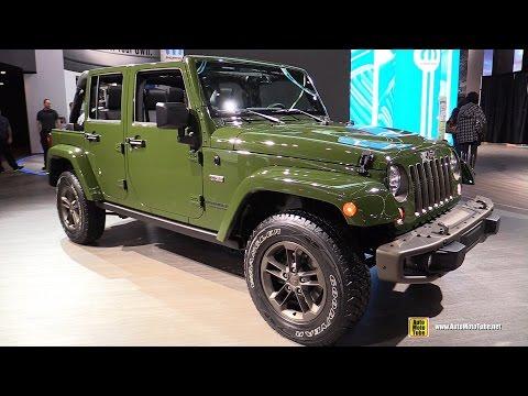 unbelievable 100 000 custom jeep wrangler jk unlimite doovi. Black Bedroom Furniture Sets. Home Design Ideas