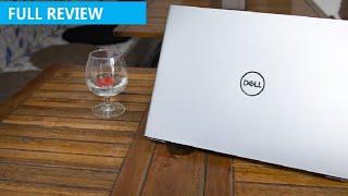 Dell Vostro 3480  Laptop Review   Best Budget laptop   Grab it🔥🔥🔥