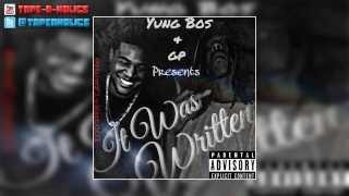 Yung Bos & Gp - Mississippi Blues [Prod. By Jurd Beats]