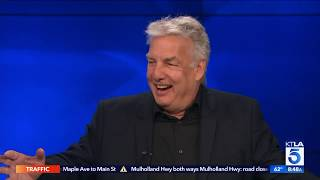 What Happened To Marc Summers