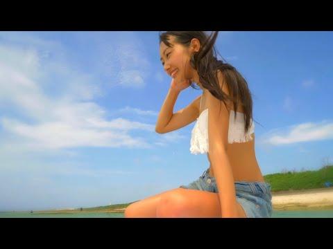 【MV】夏野香波/ナツノジカン 2ndソロオリジナル曲