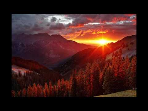 Edward Shearmur - Powell's Return (OST K-PAX )