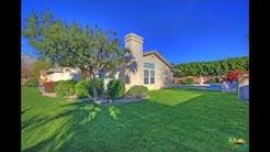 Real Estate for Sale 1360 E Vista Chino, Palm Springs, CA 92262