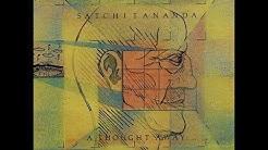 Satchitananda - A Thought Away (1978) (Full Album) [Prog/Hard Rock]