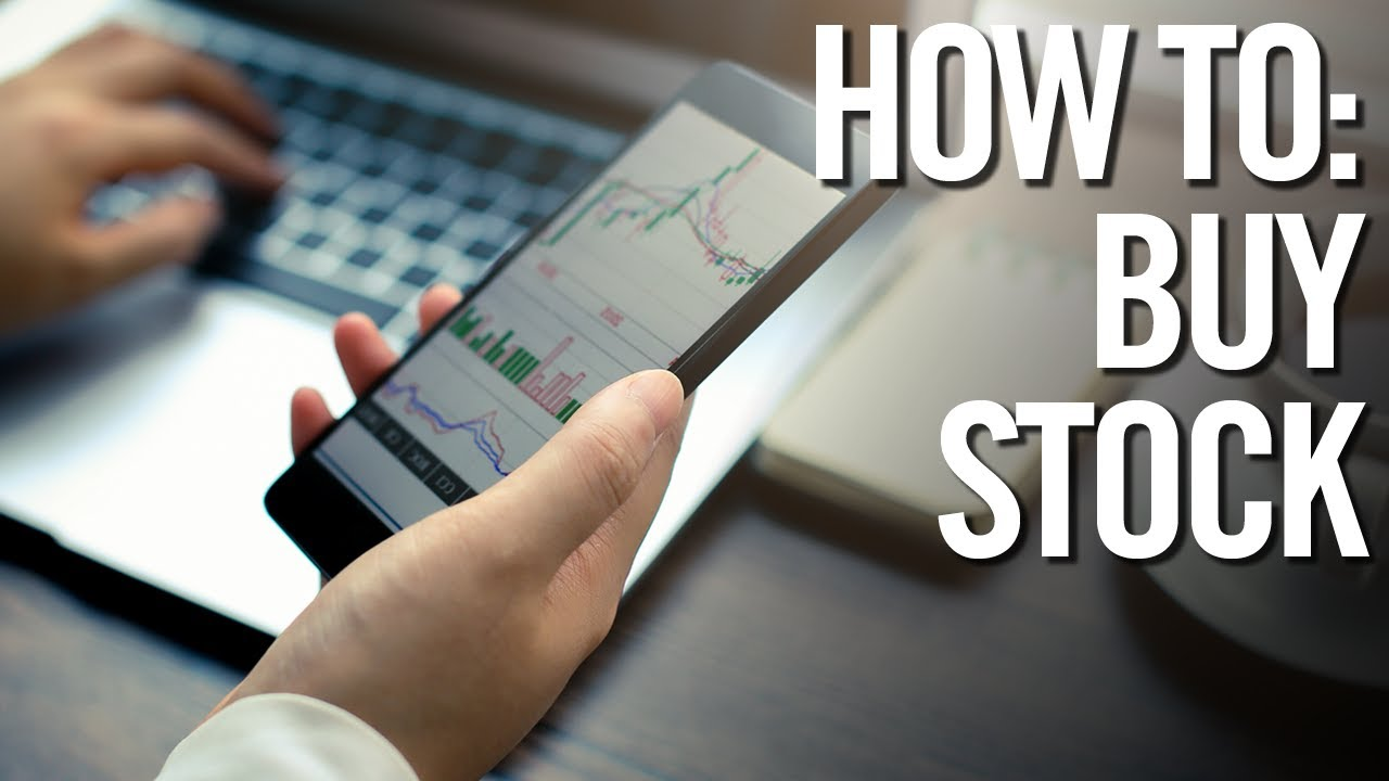 How to Buy Stocks Without a Broker - The Balance