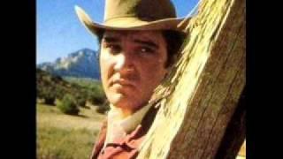 Lonesome Cowboy - Elvis Presley