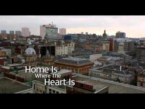 Home is Where the Heart is episode 2 documentary.avi