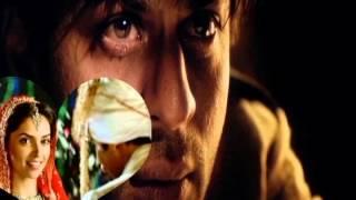 Kumar Sanu - Rare Song ~ Rang Badalta Hain Jahaan ~