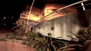 Bunker Skate Shop - Jhon Álvarez
