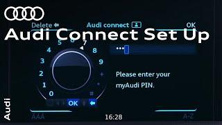 2016-audi-tt-2-door-coupe-s-tronic-quattro-2-0t-rear-exterior-view_100571474_l Audi Connection