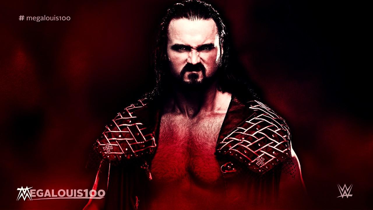 NAKAMURA TÉLÉCHARGER MUSIC WWE