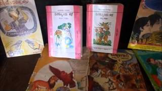 Remedial Reading And Math Programs
