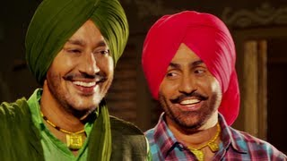Latest Punjabi Boliyan of 2013 | Punjabi Wedding Song | HAANI Ft. Harbhajan Mann