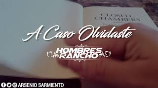 Banda 2019 Lo Mas Nuevo Estrenos - Banda 2019